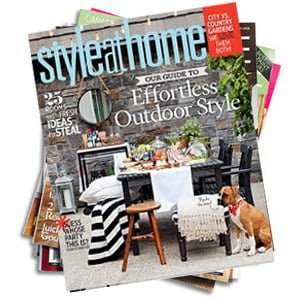 Style-at-Home-May-2015
